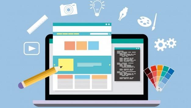 ۱۰ دلیل برای اینکه به وبسایت برای کسب و کار خود نیاز دارید (۲)