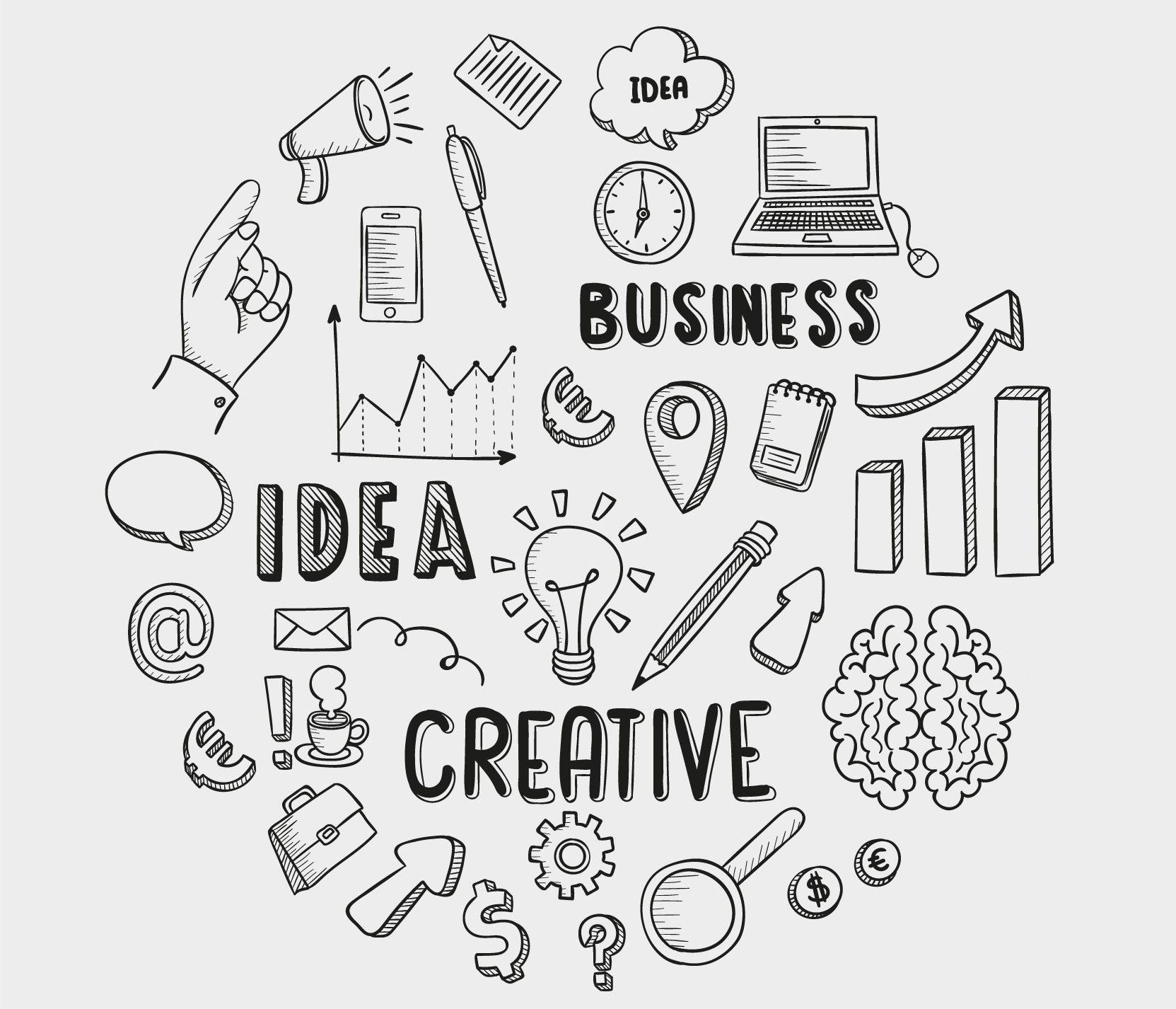بازاریابی خلاقانه