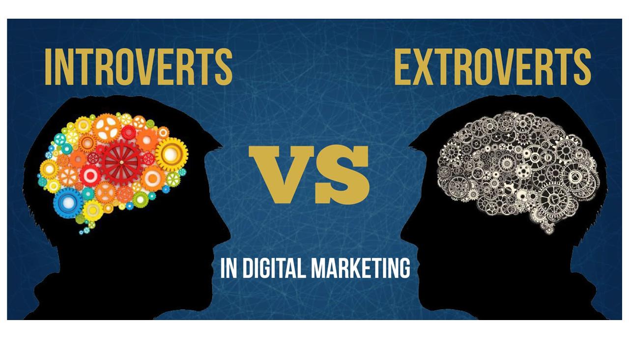 بازاریابی درونگرا چیست و چه کمکی به کسب و کار ما می کند؟