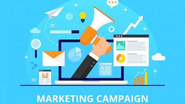 چه زمانی برای شروع کمپین و توسعه کسب و کارتان بهتر است؟