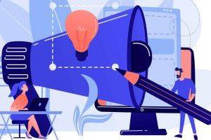 رسانه تبلیغاتی چیست؟ با ۱۱ رسانه موثر در کمپین ها آشنا شوید