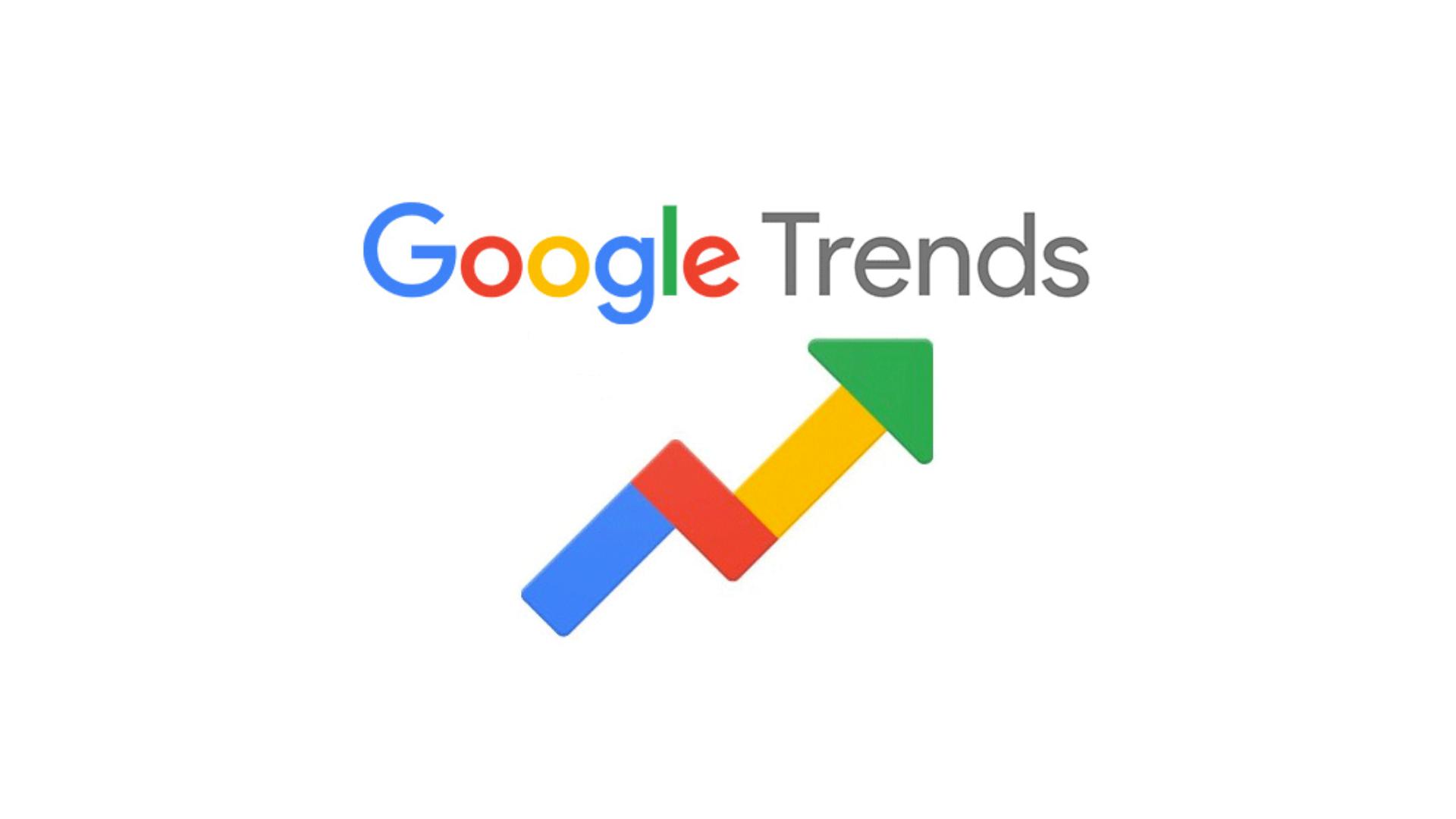 آموزش گوگل ترندز برای بهبود برنامه بازاریابی محتوا در۲۰۲۱