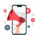 راهکارهای دیجیتال مارکتینگ